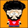 Аватар для Андрей Акконен